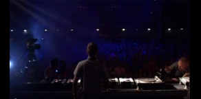 DJ STEFAN EGGER - Video 2011